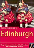 The Mini Rough Guide to Edinburgh ...