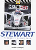Stewart Formula One Racing Team