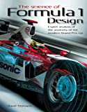 The Science of F1 Design