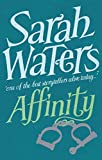 Sarah Waters - Affinity
