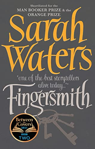 Sarah Waters, Fingersmith