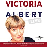 Victoria Wood, Victoria Wood: Live