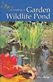 Amazon book - Creating a Garden Wildlife Pond
