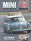 Documentation MINI Mini