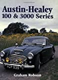 Documentation AUSTIN HEALEY 100