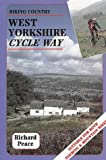 West Yorkshire Cycle Way