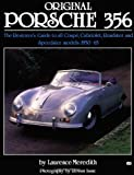 Documentation PORSCHE 356