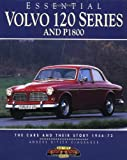 Documentation VOLVO 121