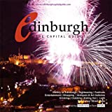 Edinburgh: the Capital Guide 2003/2004...