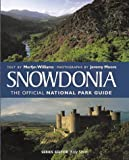 Snowdonia National Park Guide