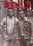 George Marshall, Spirit of '69: a Skinhead Bible
