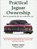 JAGUAR XJ12 Book
