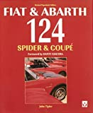 Documentation FIAT 124