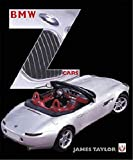 Documentation BMW Z8