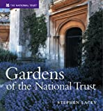 Amazon book - Gardens of the National Trust. When the National Trust decided to take on the care of gardens, the aim was that these would be the very best of their kind in England, Wales and Northern Ireland. The Trust now has the finest collection of gardens ever assembled under one ownership..
