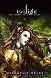 Twilight: v. 1: The Graphic Novel (Twilight the Graphic Novel 1)