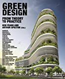 Green design-visual
