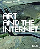 Art and the Internet-visual
