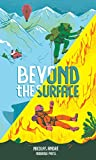 Beyond the surface-visual