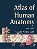 Frank Netter, Atlas of Human Anatomy
