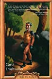 Mount, The by Emshwiller, Carol - Book cover from Amazon.co.uk
