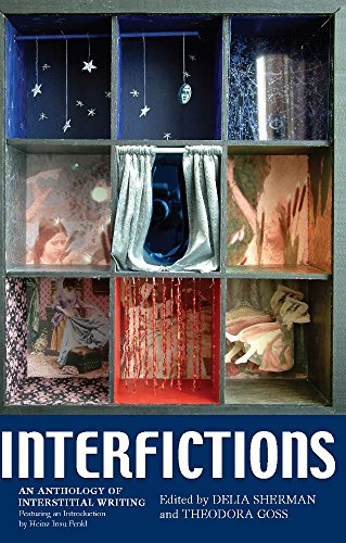 Interfictions cover