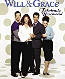 'Will and Grace': Fabulously Uncensored
