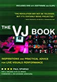 The VJ book-visual