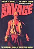[Doc Savage: The Man of Bronze]
