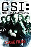 CSI: Case Files Volume 1