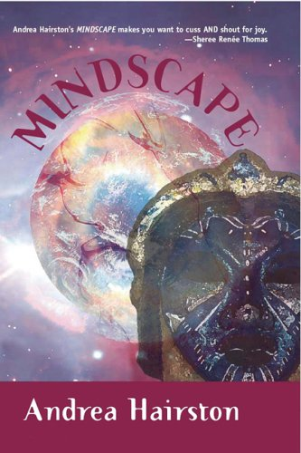 Mindscape cover