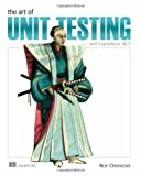 couverture du livre The Art of Unit Testing