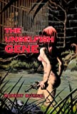 Unselfish Gene, The by Burns, Robert - Book cover from Amazon.co.uk