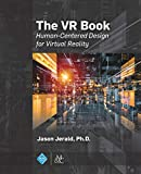 The VR book-visual