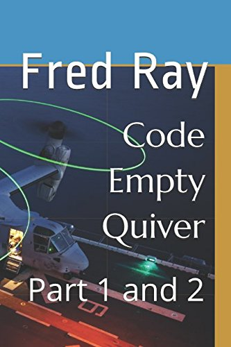 Code Empty Quiver: Part 1 and 2