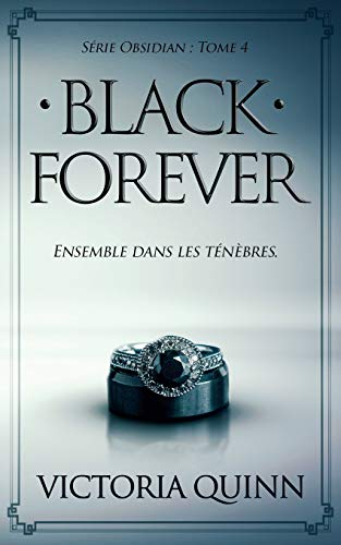 Black Forever (French)