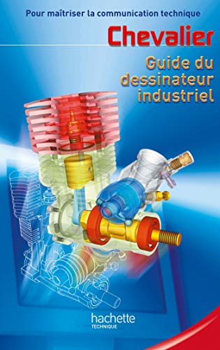 Guide du dessinateur industriel 2003
