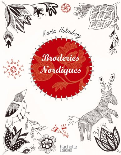 Broderies nordiques