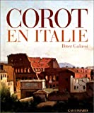 Corot en Italie