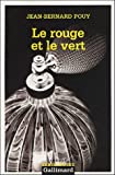couverture, sur Amazon