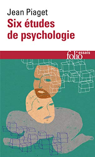 Six études de psychologie