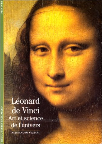 Léonard de Vinci : Art et science de l