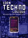 100% techno logique-visual