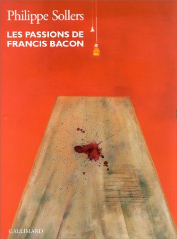 francis bacon essays 50 of studies