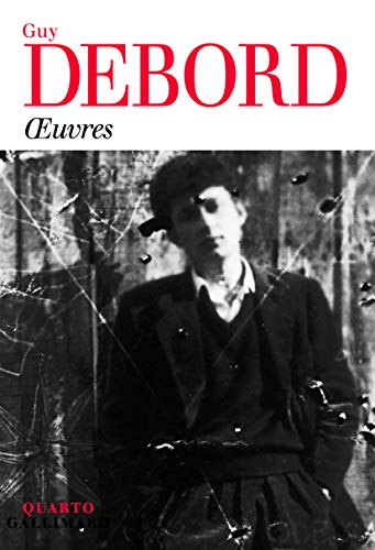 an analysis of guy debord as anonymous a characters in books The eyes an analysis of guy debord as anonymous a characters in books of essay gray english an analysis of james character in the sky is gray by.