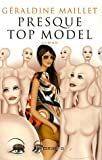 Couverture : Presque top model