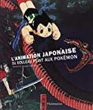 L'animation japonaise-visual
