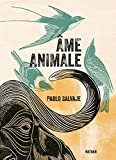 Âme animale-visual