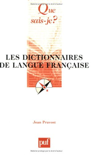 Lj brigitte level 17 3 rn t d urt ar hiv - Office de la langue francaise dictionnaire ...
