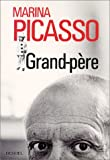 Grand-p�re de Marina Picasso